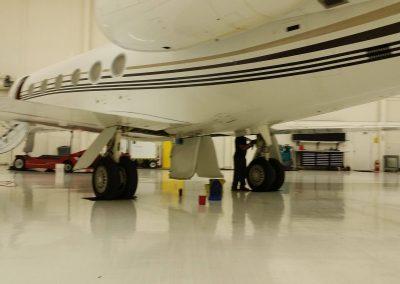 Airplane-04-1920w2