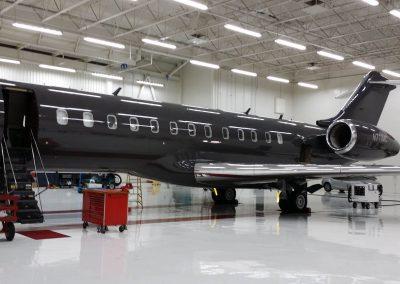 Airplane-08-1920w2