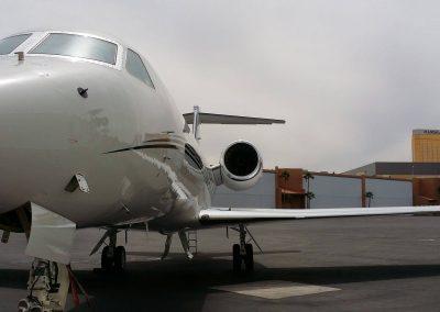 Airplane-14-1920w2