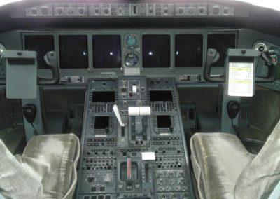 Airplane-19-1920w2