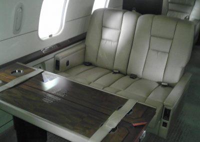 Airplane-24-1920w2
