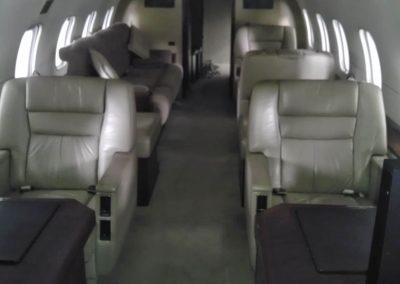 Airplane-26-1920w2