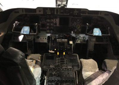 Airplane-28-1920w2
