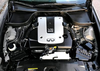 Engines-02-1920w2