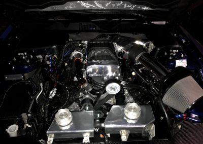 Engines-04-1920w2