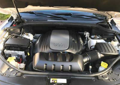 Engines-05-1920w2