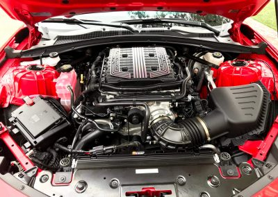 Engines-06-1920w2