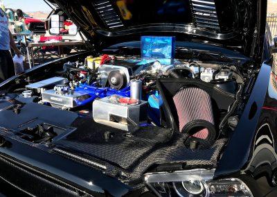 Engines-07-1920w2