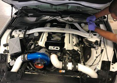 Engines-08-1920w2