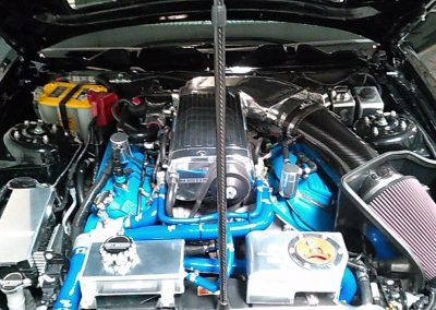 Engines-09w2
