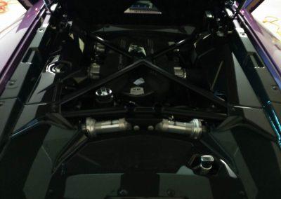 Engines-10-1920w2