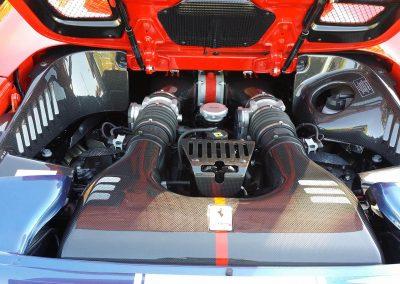 Engines-11-1920w2